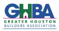 Greater Houston Builders Assocation